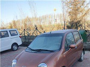 女士个人一手车6万公里无事故  看车地点威尼斯娱乐