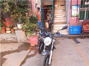 个人出售雅马哈4缸600cc摩托车,因为家人反对,所以出售,喜欢4缸车的来看看,价格合适,没有想好要...