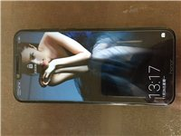 11月8号在贵和购买荣耀play6+128G,闲置中出售,只有后摄像头出处有点磨损(磨损度见照片)所...