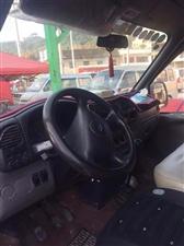 全顺9座,价格面议,车在惠水县摆金镇。