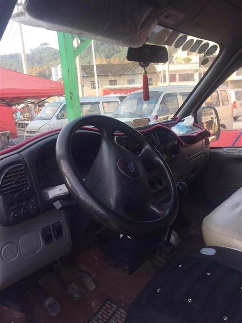 全順9座,價格面議,車在惠水縣擺金鎮。
