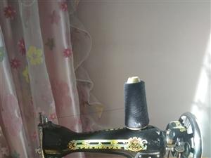 缝纫机低价13830708471联系