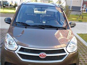 刚买两个月的油电两用车,新型汉唐电动车。外观精美,电动升降玻璃窗,内部宽敞舒适,容易驾驶,设有蓝牙,...