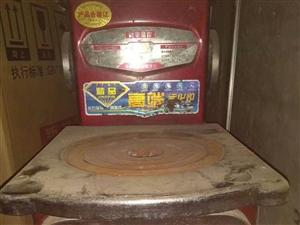 低价转让暖气片,暖气炉  电话13780792595