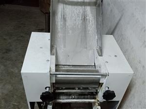新型面條機 多功能蒸煮爐