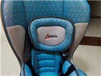 闲置宝宝安全车座椅,9成新,买来就做了几次,买时一千多,现低价出售