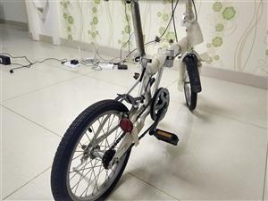 碳素纤维高合金不锈钢自行车,购买后一直没有骑,随时可以看车,只要您喜欢随时可以来电话13854338...