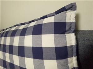 转让 本人新购沙发用了两个月,长3.2米,北欧风格,因家中空间较小,所以想换套小的,有意者联系电话...
