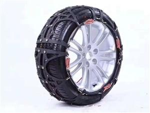各种型号都有,材料耐磨   保护轮胎   批发零售     一件也是批发价