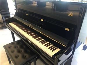 全新二手斯坦梅尔钢琴,纯原装进口不参假,没国产货,9000-一百万的都有哈,全宇宙最好的钢琴和斯坦伯...