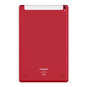 全新未拆封,出手长虹学生平板电脑电脑一台,,红色机子,32G,虹PAD学习机+超值终身免费学习卡 长...