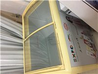 处理空调 冰柜 揉面机 没用多久 8成新