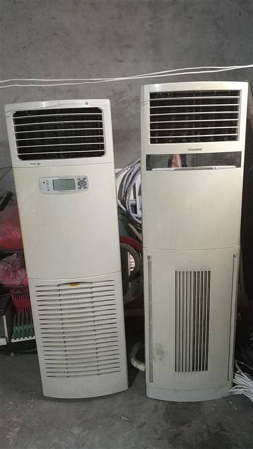 冷热空调,效果好,价钱合适包安装,1000~2000