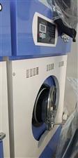 九成九新,使用几个月的干洗店设备整体转让,洗衣洗鞋设备均有,有意者微信或者电话联系176948439...