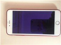 自己的备用机国行全网通6P出售,64G,金色,无丝毫磕碰,几乎全新,酒泉富康苹果专卖店买的原装机,因...