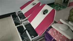 二手美容床,长180*宽0.75,还有四张便宜处理,荥阳,澳门葡京网址自提。电话15938750201同微信