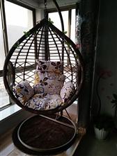 本人有一个新的吊篮摇摇篮,八百买的,因为家里地方太小,四百五澳门赌博官网-js75a.co……