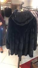 [�l]【新款貂皮甩卖】,抵账一批全新男女貂皮大衣甩卖,!★请注意全是品牌『整貂』《不是拼貂》市场价1...