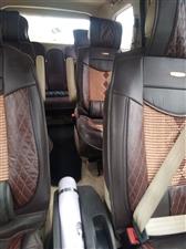 五菱宏光S,2016年,无事故,5万公里,保养非常好,从没修过,现2万+出售