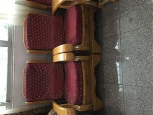 木凳沙发,在用20年都没有问题 租房可用,老家可用。价格可面议