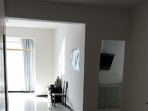 出租房子,两房1厅,位置在锦绣?#20197;埃?#30005;梯房。有意者请联系18185885599