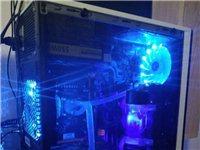 十核处理器,4G1050TI显卡16G内存  换笔记本或者变卖