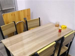 早餐店灶台,桌子,登子