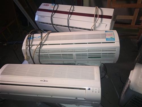 潢川专业家电维修,本人专业上门维修,空调安装移机加氟,液晶电视,冰箱,洗衣机、热水器、太阳能、...