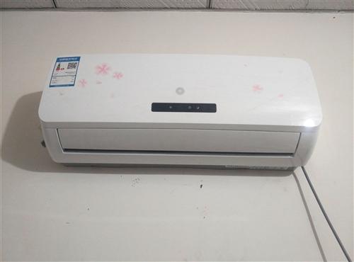 广式烧腊卤水全套设备 因家中有事,现将全套烧腊卤水设备转让,有大一匹空调一台,512升冰柜冷冻冷藏分...