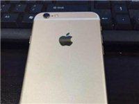 苹果6s 国行 金色 64G 喜欢的联系13180063009