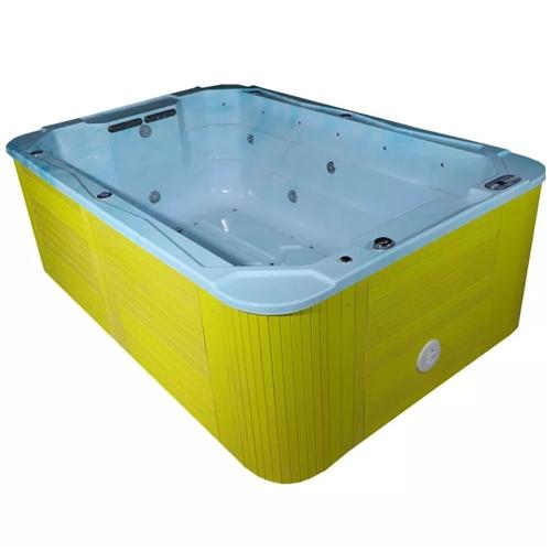 ?#22270;?#36716;让游泳池及设备、价格面议。可以实地查看!
