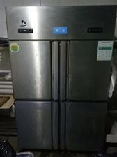 火锅店冰柜7成新低价转卖,价格面议