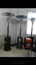 冬天的取暖神器,暖气炉