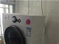 收购二手床、洗衣机、电视、空调等家具家电!