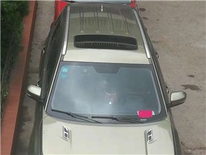 16年11月份的长安cs75本人急售一台长安17年cs75:理程一万多公里,一手车,,和新车没区别1...