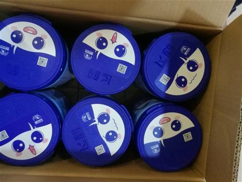 飞鹤星阶优护二段奶粉,原价278一罐,现在转让200一罐,包邮,一箱1000,都是全新的,当时买太多...