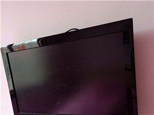 电视转卖,由于家里买了新电视,旧电视搁置了,现转卖,联系电话18897927297,微信同号,32寸...