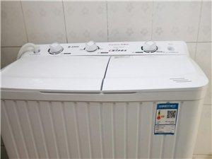 本人有烘焙设备整套低价出售,需要的联系15379830531