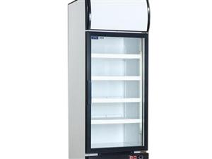 三臺展示柜9成新還在保修內非誠勿擾價格可以講
