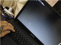 三星270E5K i5系统  windows10家庭版