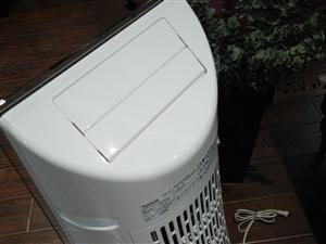 松下空气净化器带加湿器功能,样机新,原价3500元,现五折出售,有需要的买上性价比很高。可先看机试机...