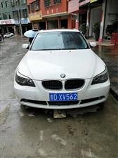 此车出售,宝马525   5.88万,包过户,看车地址,铜仁市碧江区运输公司旁边桥头 小章1311...