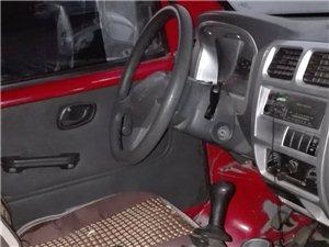 2012年私家车,手续齐全,年检4月,保险2月,仅跑4万多公里,保养好。