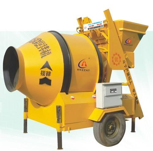 求购混凝土搅拌机js500,价格面议,联系电话:王经理13849278117