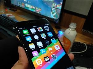 国行苹果7plus 32g,国行全网通。磨砂黑。成色好。无拆修。无任何问题。id已退。随意升级还原。...