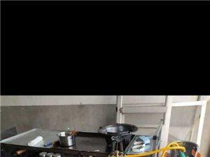 烤肉机,650鸡蛋灌饼铁板鱿鱼小车760塑料收缩机封口机3样870全部9成新