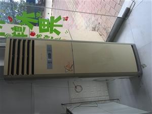二手空调2P转让