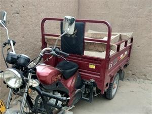 太子狼三轮摩托车,农村用三年,基本没怎么用,欲出售,价格可商量,车子在明珠花园,诚心购买致电1519...