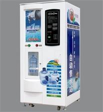 自助售水机转卖,九成新,价格面议,有需要的联系电话13653826119   18224508619