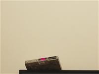 进贤县有线电视机顶盒,可过户,也可卖单机